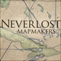 NeverlostMapmakers