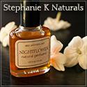 Stephanie K Naturals